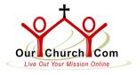Our Church Com logo